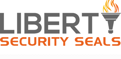 Liberty Security Seals